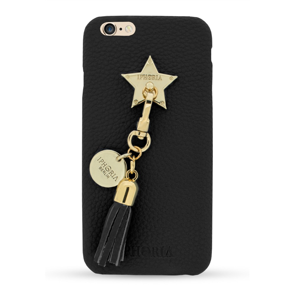 Star Lining Case fur iPhone 7/8/SE2 CASE